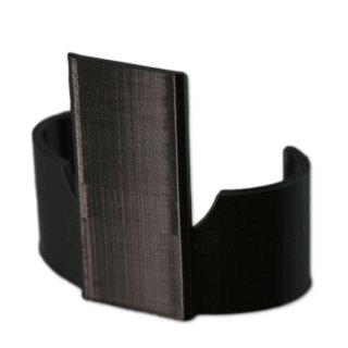 Gürtelclip für Gigaset CL660 Gigaset CL690 aus 3D Druck